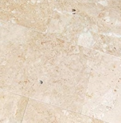 Top 4 samples of the most beautiful golden marble stone